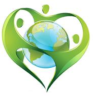 Gospodarka odpadami - nowe obowiązki, nowe wyzwania!!!