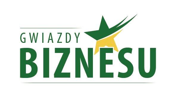 Gwiazdy Biznesu wydłużają zgłoszenia