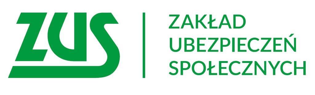 Tydzień Przedsiębiorcy w ZUS Wałbrzych - ZUS DLA BIZNESU!