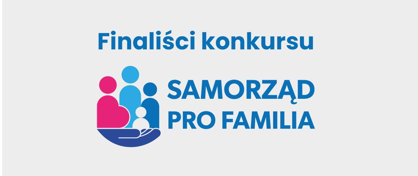 Gmina Boguszów-Gorce przyjazna rodzinie