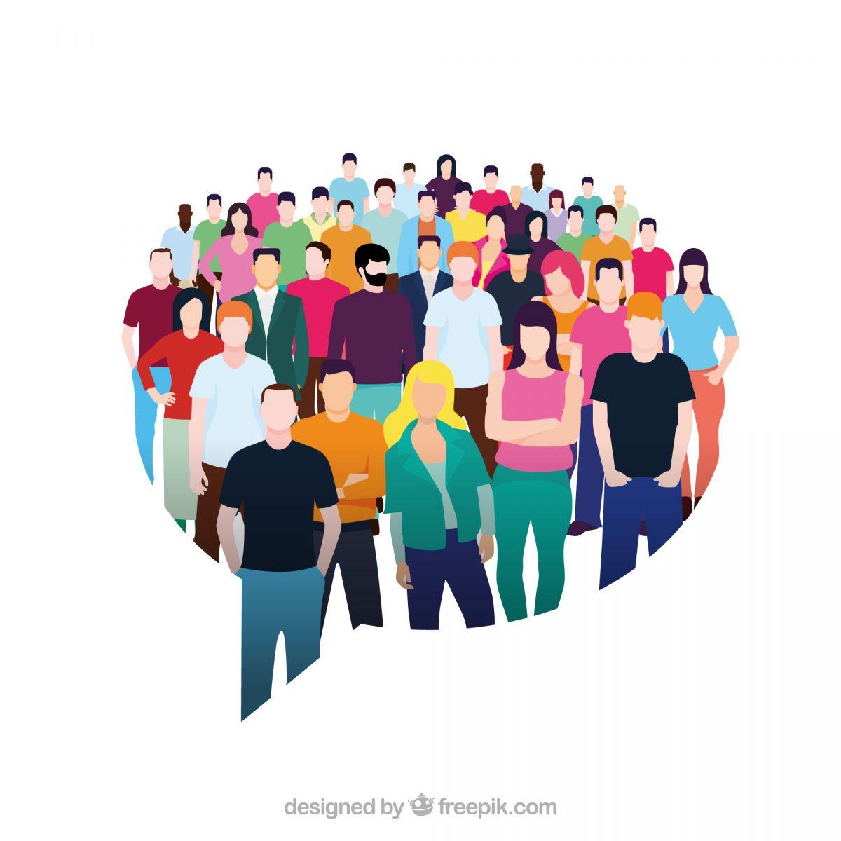UWAGA MIESZKAŃCY - konsultacje społeczne