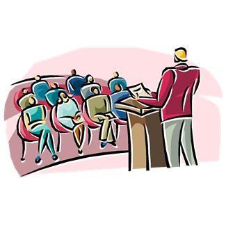 Gminna Konferencja Nauczycieli Szkół Podstawowych i Gimnazjalnych Boguszowa - Gorc