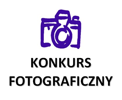 RUSZA WAKACYJNY KONKURS FOTOGRAFICZNY:)