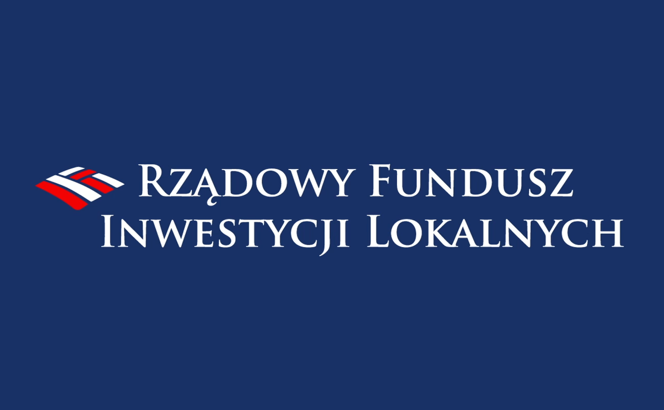 750 000 zł na Dzikowiec