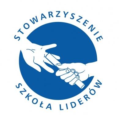 XX Szkoła Liderów Społeczeństwa Obywatelskiego