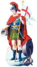 Dzień Świętego Floriana!