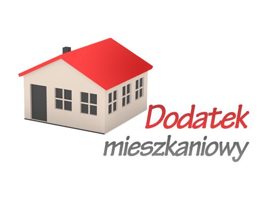 Zmiana wysokości dodatku mieszkaniowego