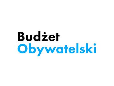Głosowanie na pozytywnie zweryfikowane projekty złożone w ramach Budżetu Obywatelskiego 2021
