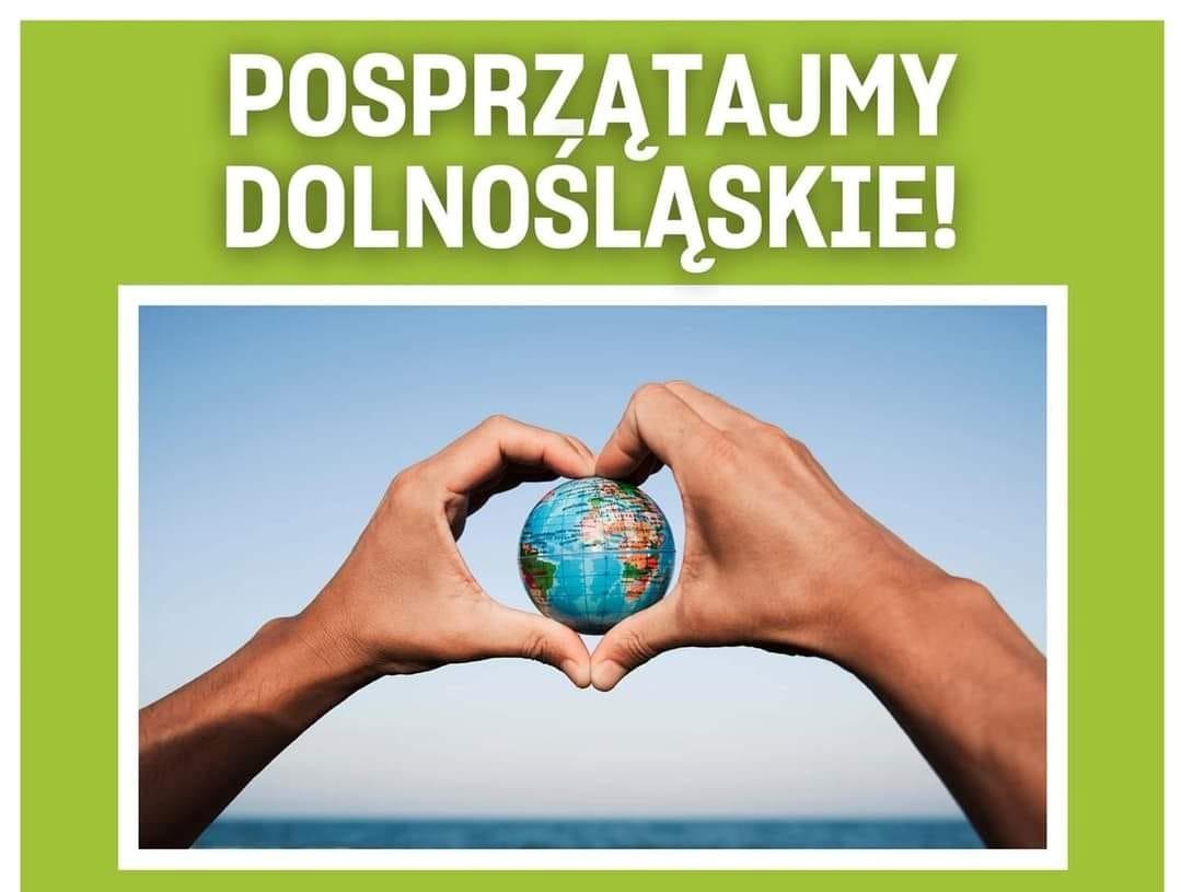 Zapraszamy na EKOspacer na Chełmiec!