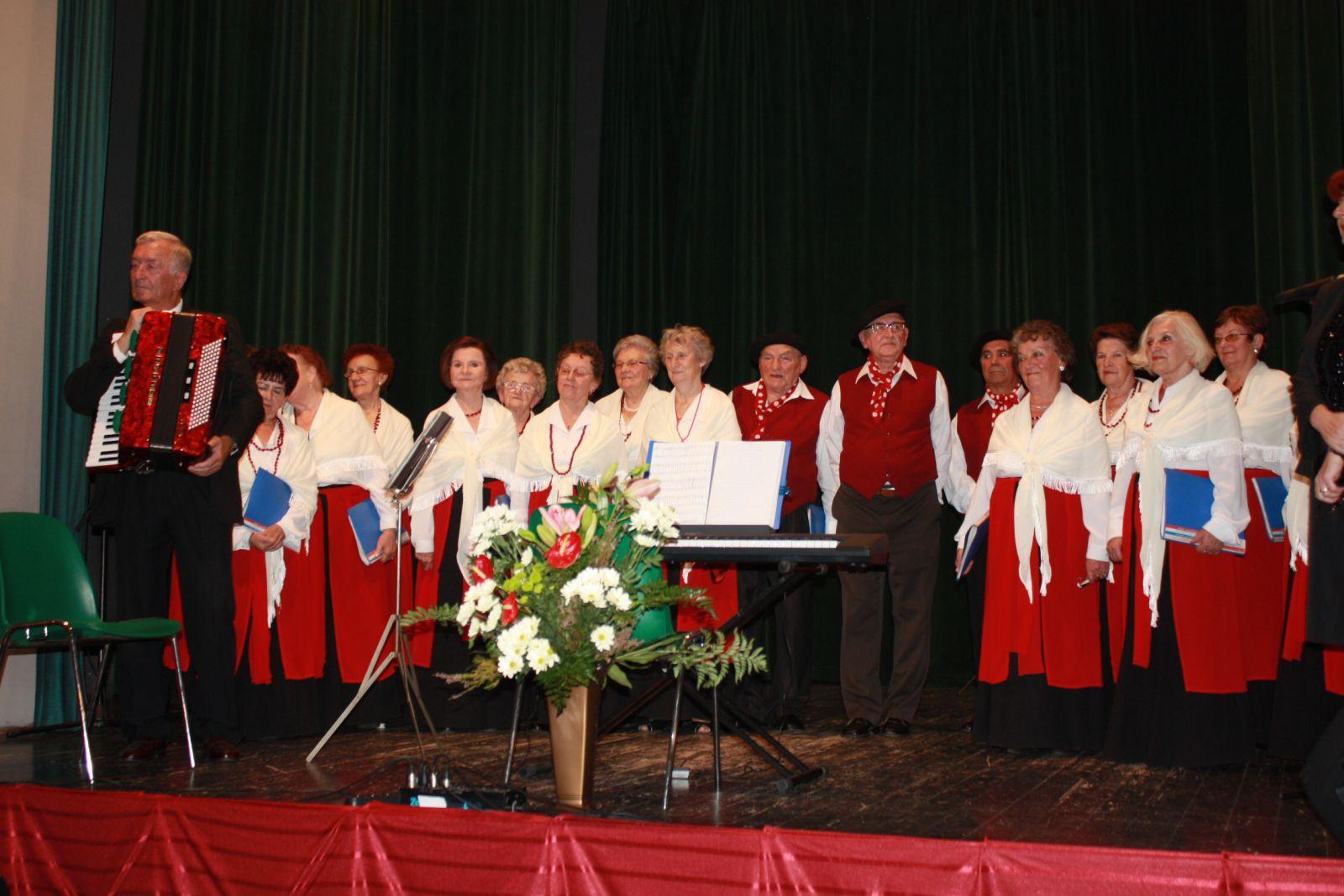 Zasłużony dla miasta Boguszowa-Gorc