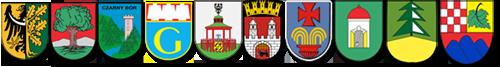 Turniej Miast i Gmin Powiatu Wałbrzyskiego