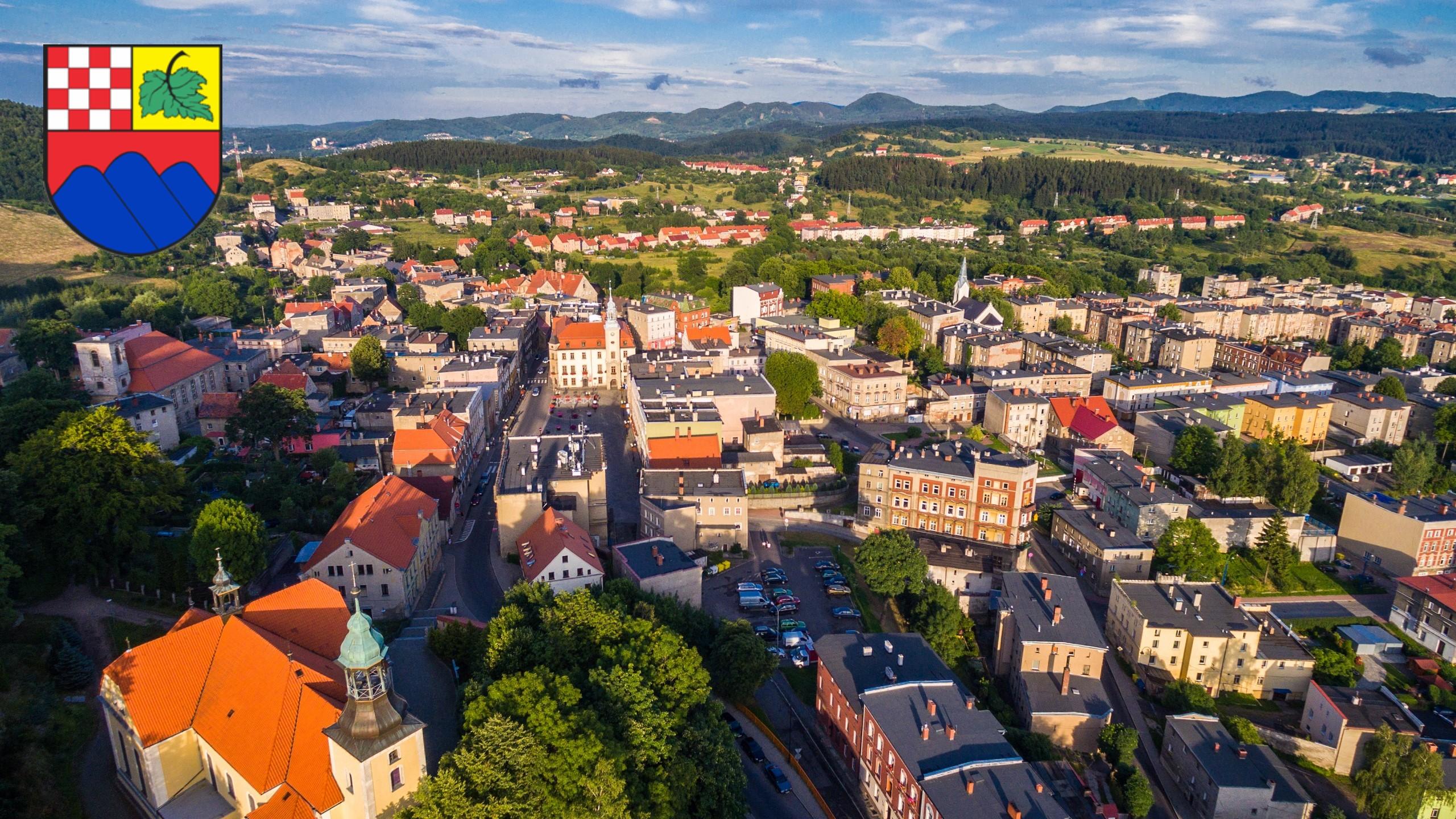 Debata nad raportem o stanie Gminy Miasto Boguszów-Gorce za 2018 r.