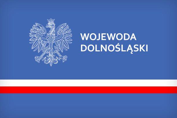 OBWIESZCZENIE WOJEWODY DOLNOŚLĄSKIEGO z dnia 18 lutego 2021 r. w sprawie podania do publicznej wiadomości rozporządzenia Prezesa Rady Ministrów z dnia 27 stycznia 2021 roku zmieniającego rozporządzenie w sprawie przedterminowych wyborów burmistrza miasta Boguszowa-Gorc w województwie dolnośląskim