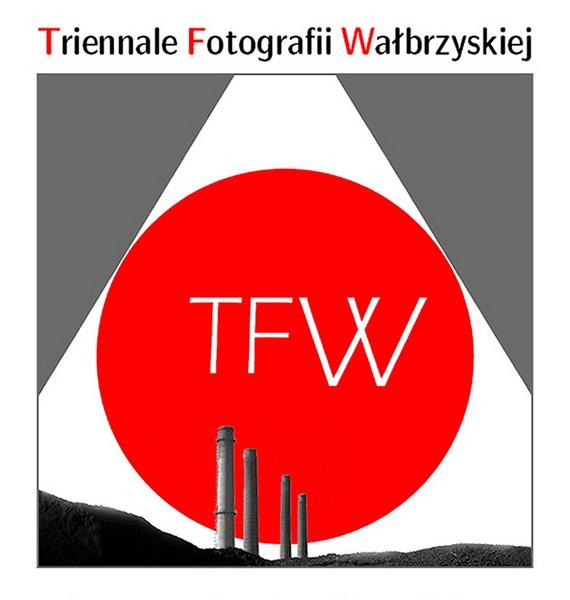 IV Triennale Fotografii Wałbrzyskiej
