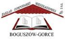 Zakład Gospodarki Mieszkaniowej Sp. z o.o. pilnie poszukuje pracowników.