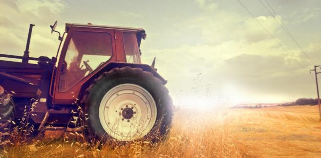 Zawodowy kurs kwalifikacyjny dla rolników