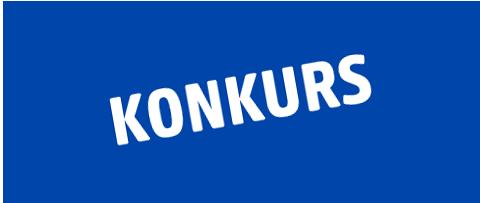 Dolnośląski Program MikroWsparcie ESK 2016