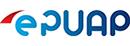 Informacja o przerwie w działaniu platformy ePUAP i systemu CEiDG