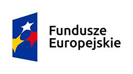 Bezpłatne szkolenia, staże zawodowe oraz wsparcie finansowe na rozwój działalności gospodarczej