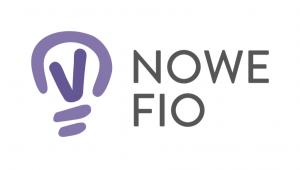 NOWEFIO 2021 – Ogłoszenie o konkursie!