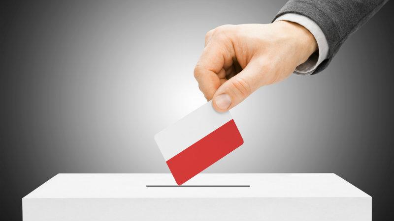Jak głosowaliśmy w wyborach parlamentarnych ?