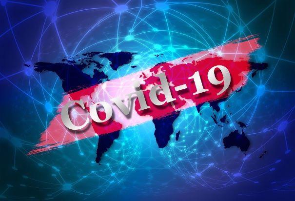 Jak postępowć w czasie epidemii Sars-Cov2?