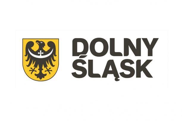 Sięgasz bądź planujesz sięgnąć po małe granty do Urzędu Marszałkowskiego Województwa Dolnośląskiego?