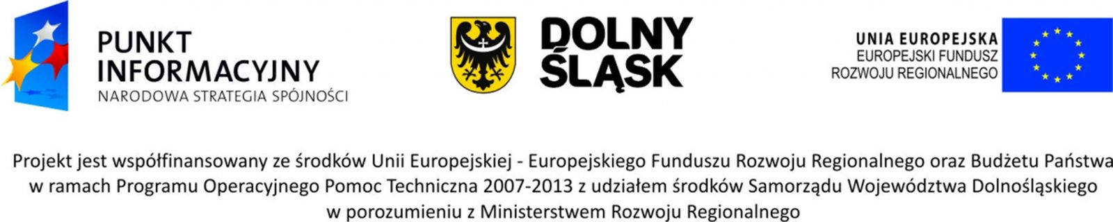 Masz pomysł i szukasz na niego dofinansowania z Funduszy Europejskich?