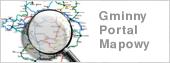 Portal mapowy Gminy Miasto Boguszów-Gorce