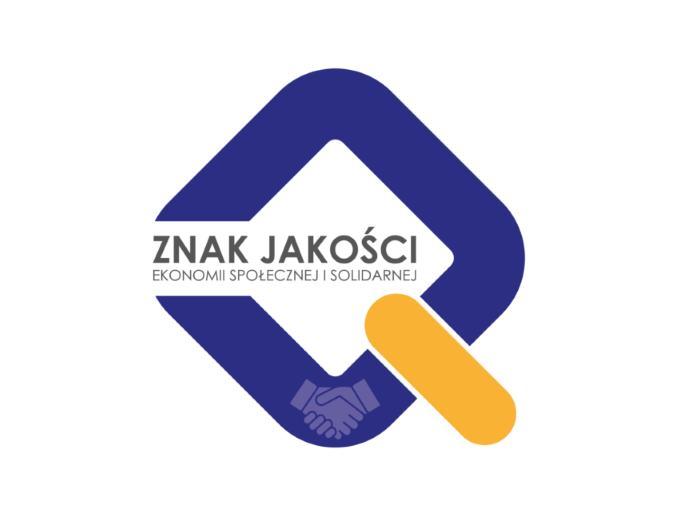 Konkurs o przyznanie certyfikatu Znak Jakości Ekonomii Społecznej i Solidarnej 2021