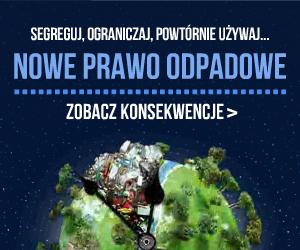 Kampania Wojewódzkiego Funduszu Ochrony Środowiska