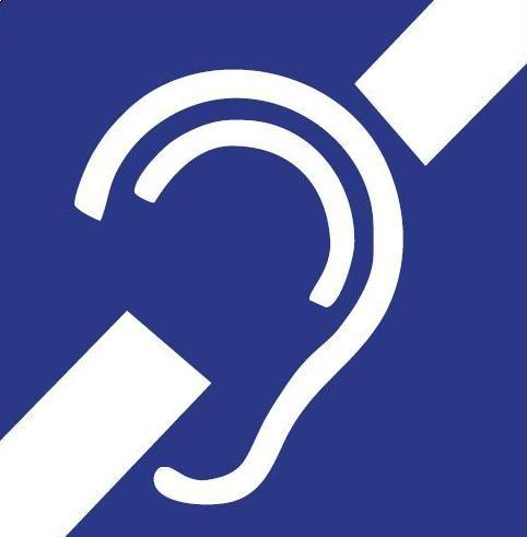 Język migowy i inne środki komunikowania się w urzędzie