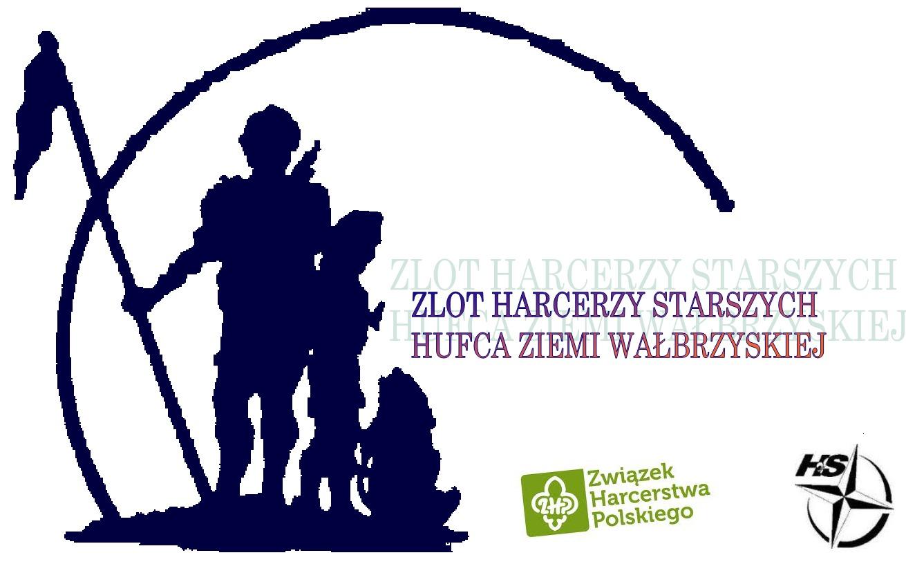 Boguszów-Gorce miastem harcerzy starszych!