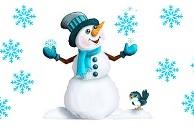 Ferie zimowe w Boguszowie-Gorcach - AKTUALIZACJA