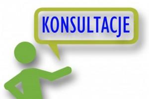 Ogłoszenie o rozpoczęciu konsultacji społecznych z mieszkańcami Gminy Boguszów-Gorce w sprawie Budżetu Obywatelskiego na rok 2020