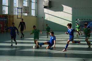 Za nami piłkarskie turnieje w Boguszowie-Gorcach!