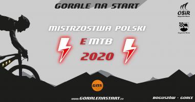 W ostatni weekend sierpnia Górale na Start  w kultowej już miejscówce Boguszów-Gorce wystartują z najwyżej położonego stadionu w Polsce.