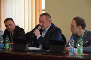 Nowa inwestycja w Boguszowie – Gorcach